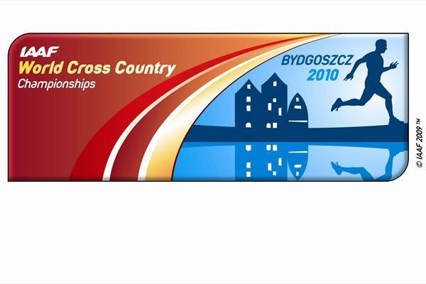 Bydgoszcz 2010 logo (IAAF.org)