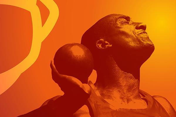 Official bulletin for the IAAF World Indoor Championships Portland 2016 (IAAF)