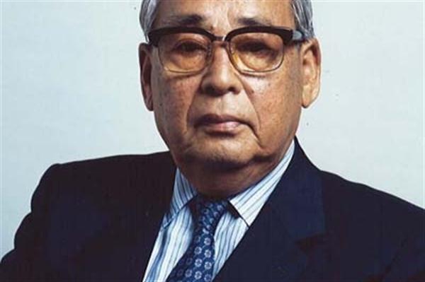 Hanji Aoki (JPN) (IAAF.org)