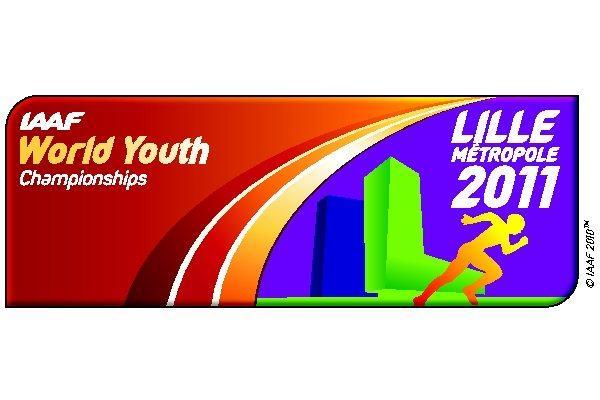 Lille Logo (IAAF)