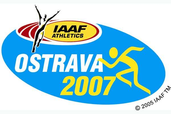 Ostrava logo (c)