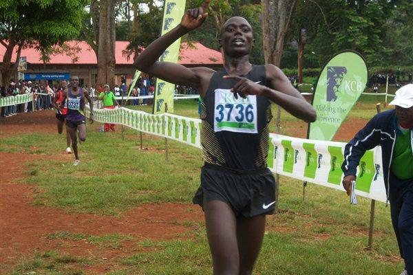 Isiah Kiplangat Koech in Embu (Mutwiri Mutuota )