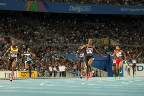 image for Athletes commission page only (Getty Images)