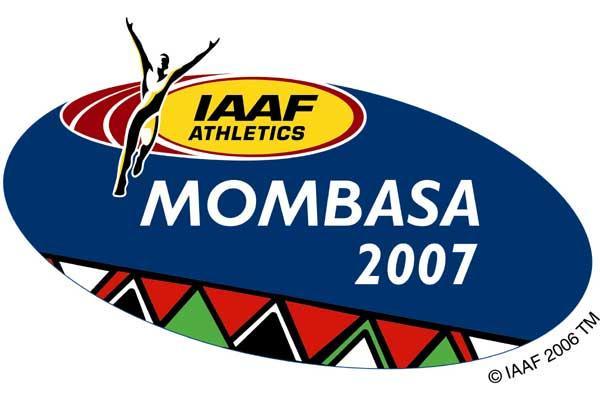 Mombasa WXC logo 2007 (c)
