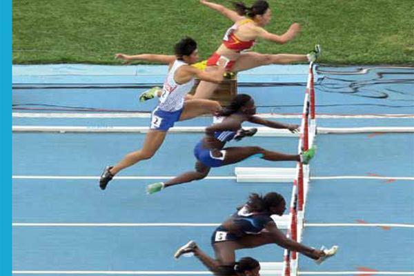 NSA 1.2-12 cover (IAAF)