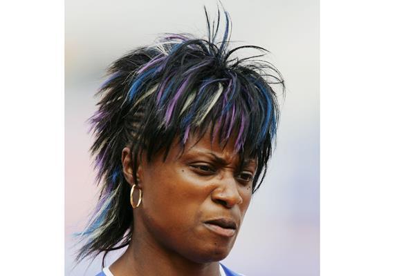 Eunice Barber Hair ()