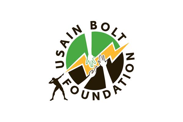 Usain Bolt Foundation (UBF)