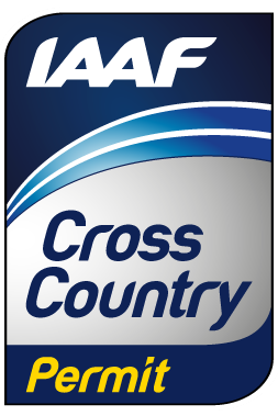 Cross Country Permit logo ()