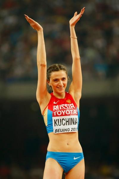 Russia Sports News: - Page 6 E83fb617-b3dc-4c31-a65e-9c099a1de2a4