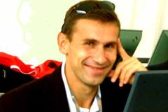 Robert Korzeniowski (IAAF)