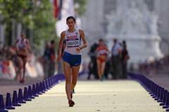 Elena Lashmanova (Getty Images)