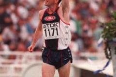 Rich Kena (USA) bronze medallist in 800m (IAAF.org)
