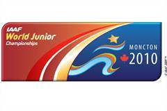 Moncton 2010 - logo horizontal (IAAF.org)