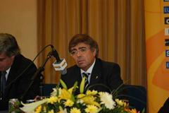 Fernando Mota (IAAF)