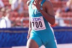 Hamdan Al Bishi (KSA) (Getty Images)