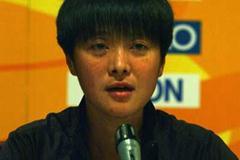 Sun Yingjie (IAAF)