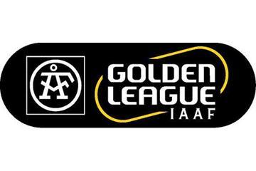 ÅF Golden League logo (IAAF.org)