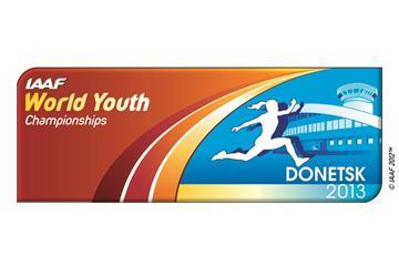 Donetsk 2013 logo (IAAF)