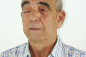 Basilio Fuentes Ferrer (CUB) (IAAF.org)