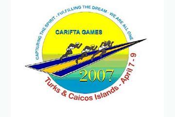 CARIFTA Games 2007 (c)
