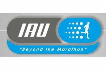 IAU (IAU)