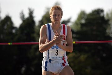 Osku Torro (FIN) (Paula Noronen)