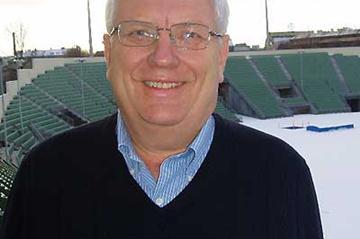 Oslo - Svein Arne Hansen (c)