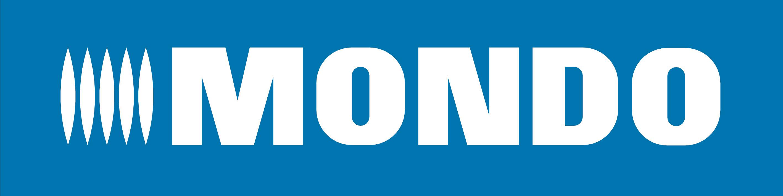 Mondo Logo (Mondo)