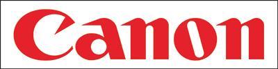 Canon Logo (Canon)