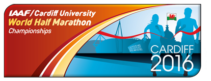 IAAF World Half Marathon Championships 2016 (IAAF)