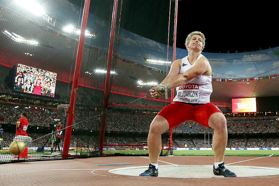 Hammer pic for disciplines page (Getty Images)