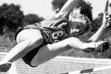 IAAF Hall of Fame - Iolanda Balas (ROM) (Getty Images)