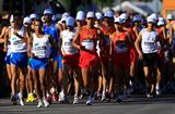 General view - Race Walking (Getty Images)