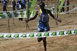 Geoffrey Mutai (KEN) (Mutwiri Mutuota)
