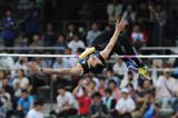 Bogdan Bondarenko at the 2015 Seiko Golden Grand Prix in Kawasaki (Getty Images)