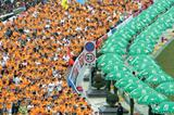 AIMS - Xiamen Marathon, China (c)