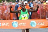 Third San Juan victory for Sammy Kitwara (Organisers)