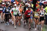 General running photo (Getty Images)