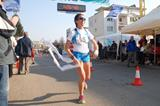 Eleonora Giorgi wins the 20km in Dudince with a meeting record (Organisers)