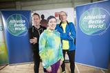 ABW 500 runners (IAAF/Cardiff University World Half Marathon Championships Cardiff 2016 LOC)