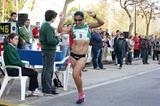Vera Santos wins in Rio Maior (Organisers)