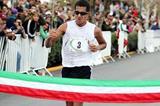 Eder Sanchez wins in Chihuahua, Mexico (CONADE (conade.gob.mx))