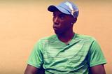 Pedro Pablo Pichardo on IAAF Inside Athletics (IAAF)