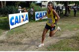 Marílson Gomes dos Santos running at the 2008 Brazilian CC National Championships (IAAF.org)