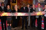 Official Opening of the IAAF Centenary Historic Exhibition in Barcelona (Getty Images)