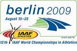 Berlin 2009 logo (c)