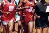 Prisca Jepleting (centre - Fila vest) - 2003 North Rift Valley Champs (Omulo Okoth)