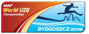 2016-WU20-Bydgoszcz