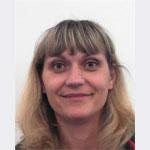 Aksana Miankova   Profile   iaaf.org