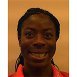 Christine Ohuruogu athlete profile